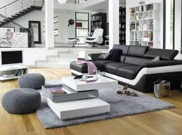relookez votre salon avec un canape design