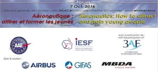 forum-aeronautique-jeune