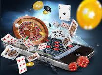 Il existe de nombreuses applis pour jouer au casino en ligne mais lesquelles sont fiables ?