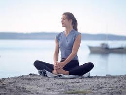 peut-on devenir professeur de yoga en suivant une formation
