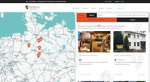 sebuyo portail de recherche et offre de locaux dans le secteur de la restauration