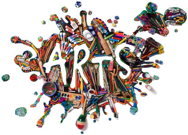 comment ouvrir votre galerie d'arts