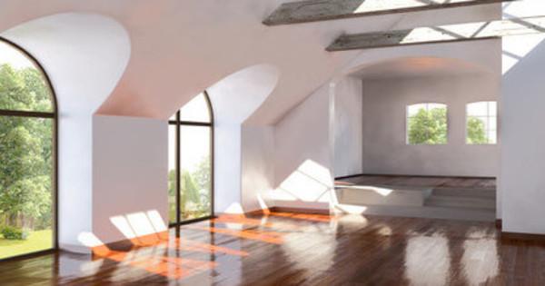 ce qu'il faut savoir sur la rénovation de maison