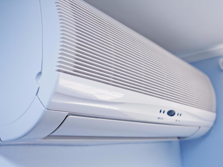 Les facteurs à prendre en compte avant d'acheter un climatiseur