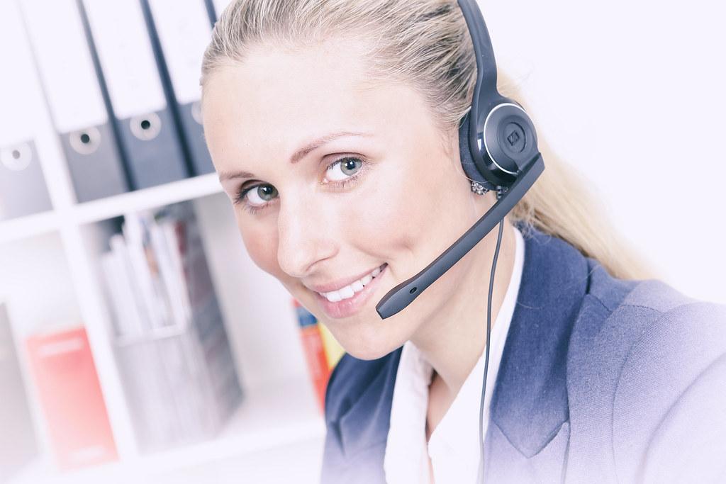 standart et accueil téléphonique délocaliser
